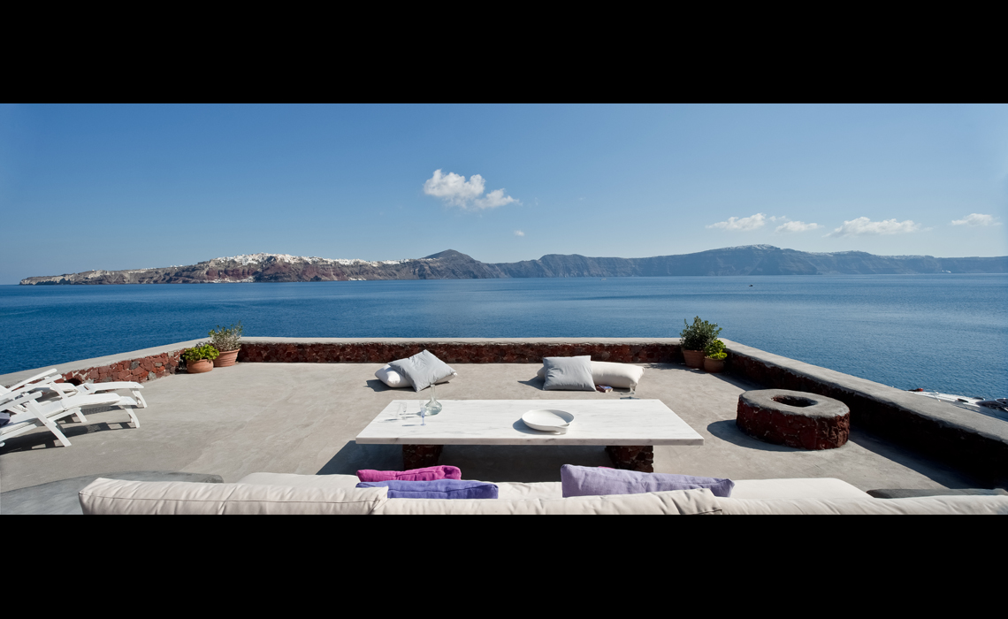 2 terraces 1140×700