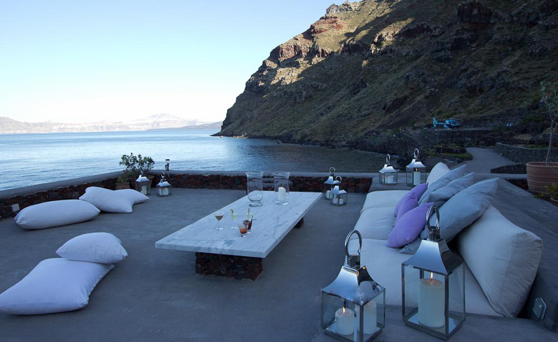 4 terraces 1140×700
