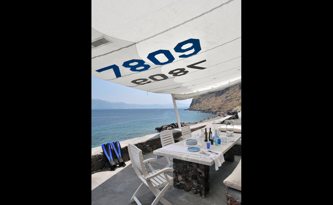5 terraces 1140×700